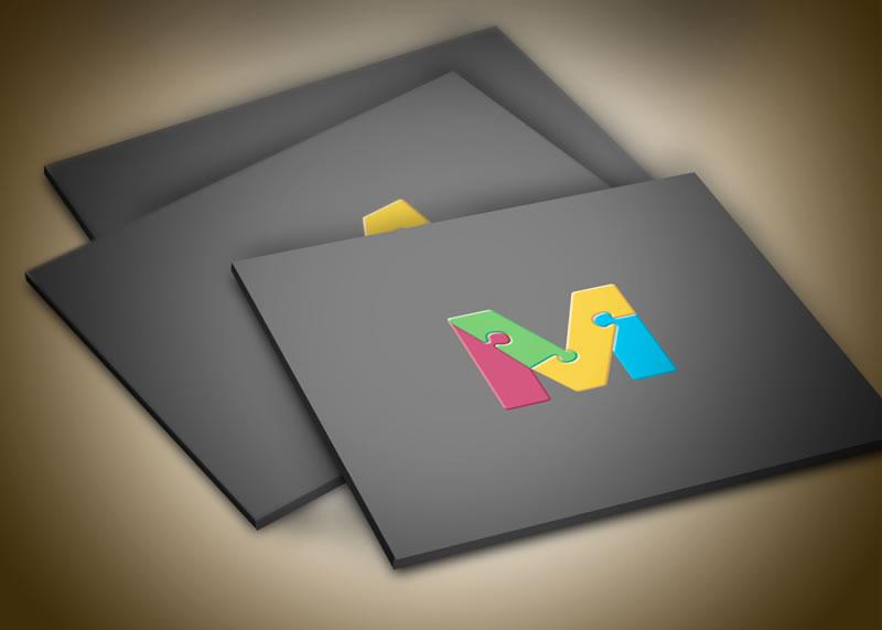 creation logo au prix doux prix net exemption tva maquettiste. Black Bedroom Furniture Sets. Home Design Ideas